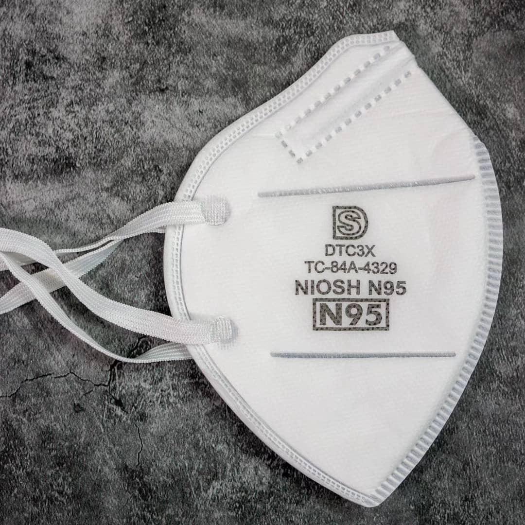 medical mask supplier china