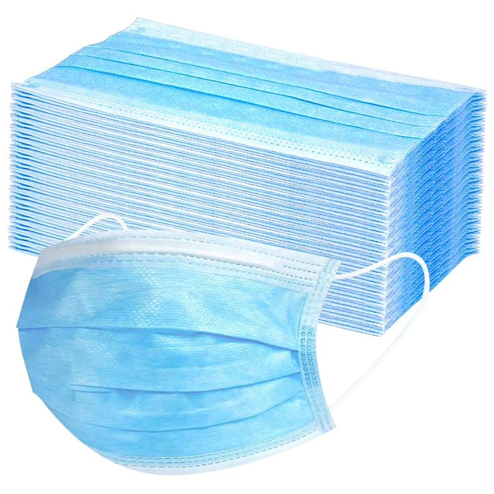 surgical face mask manufacturer china