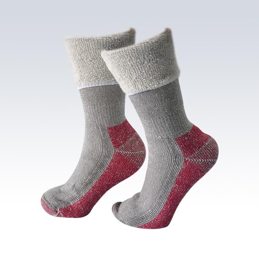wool socks manufacturer-2