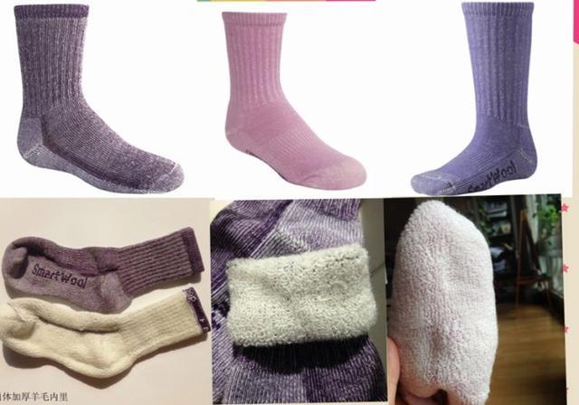merino wool socks manufacturers