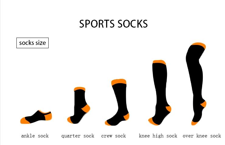 merino socks manufacturer