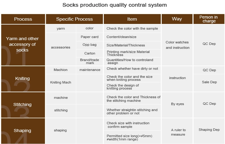 custom merino wool socks