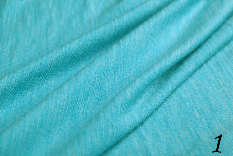 merino wool cloth suppliers