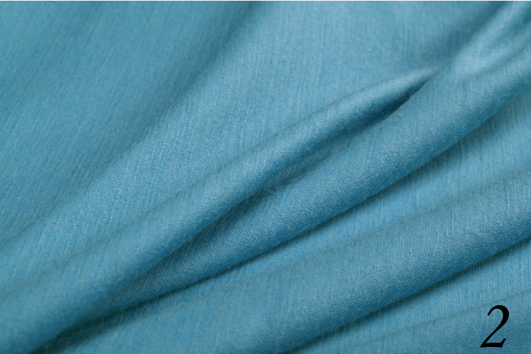 merino fabric suppliers