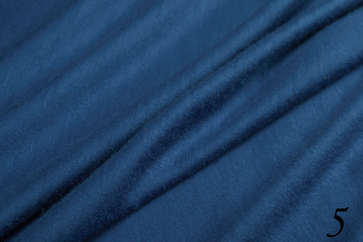 merino fabrics supplier