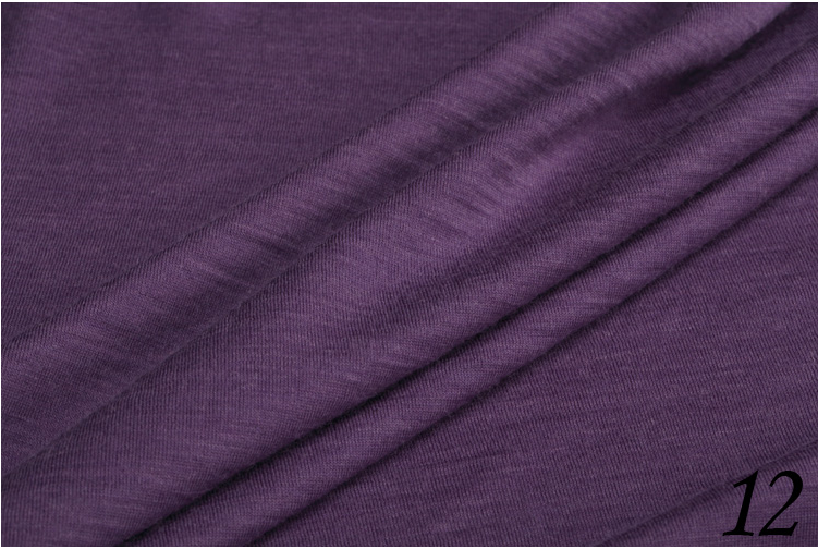 merino fabric manufacturers china