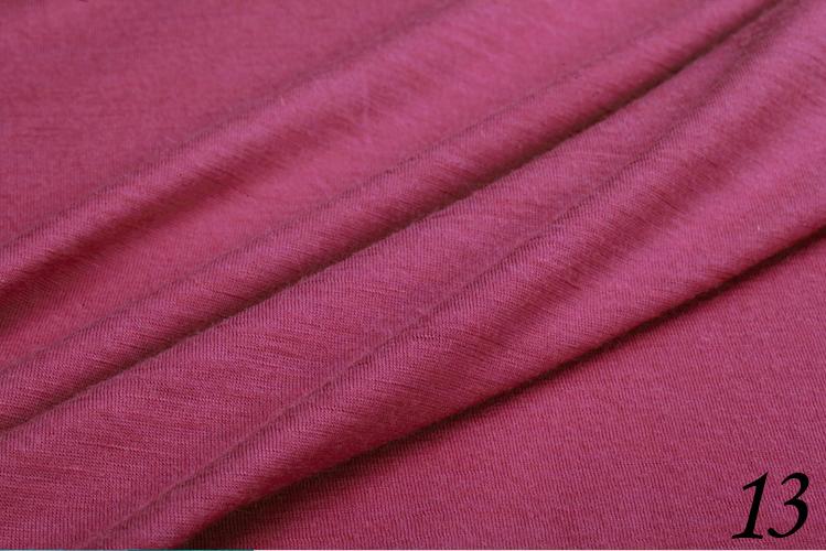 merino wool fabric manufacturers china
