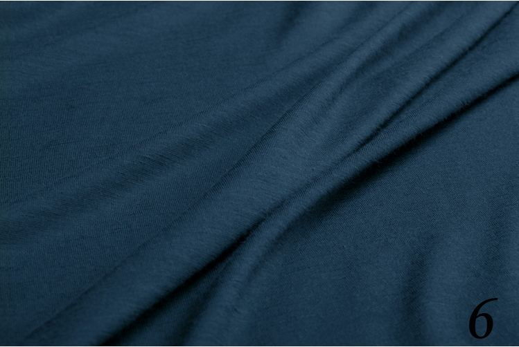 merino wool fabrics supplier