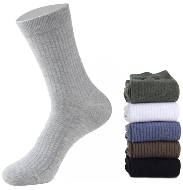 cashmere socks suppliers