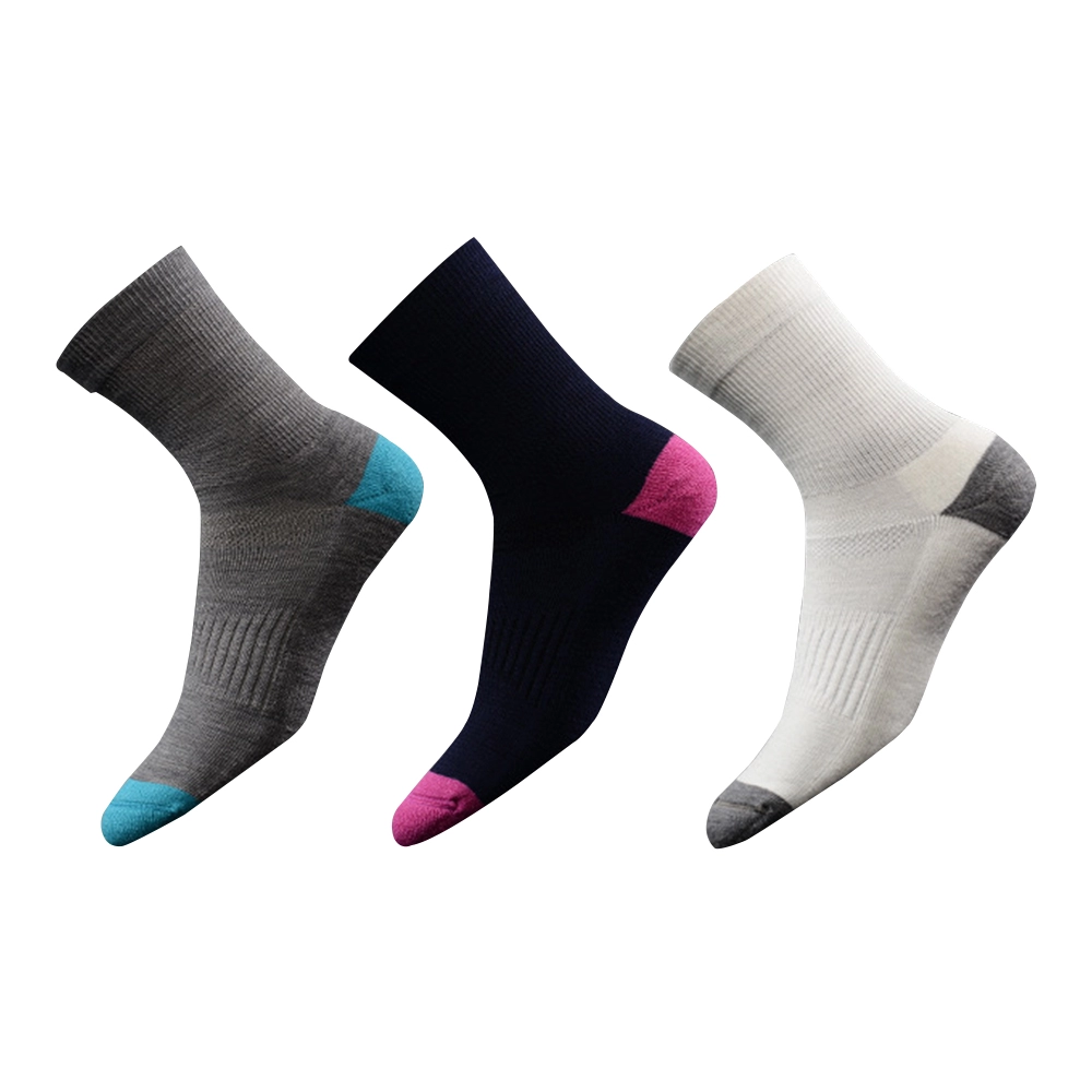 wool sock manufacturers china
