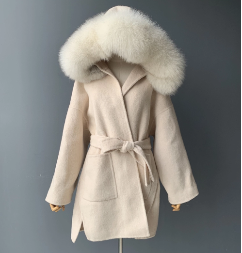 wool coat manufacturer china