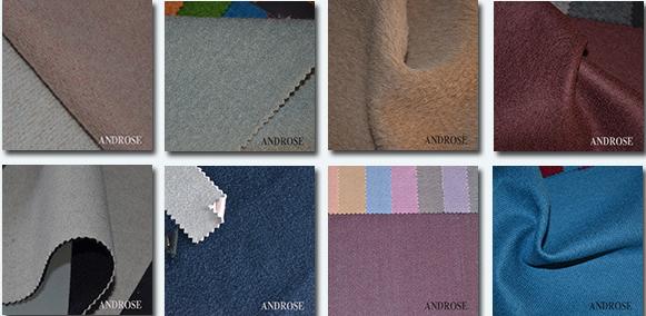 wool fabric manufacturer