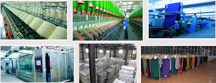 wool fabric suppliers-9