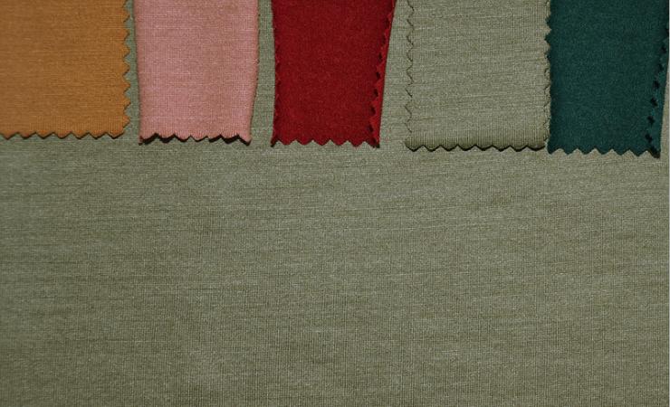 knitting wool manufacturers