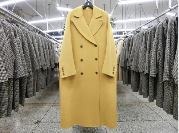 coat manufacturers