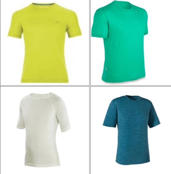 merino wool clothing manufacturers