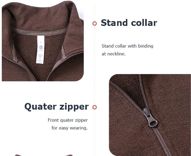 merino clothing manufacturer