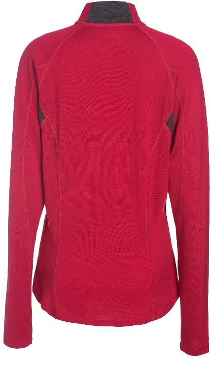 merino wool clothing manufacturer-2