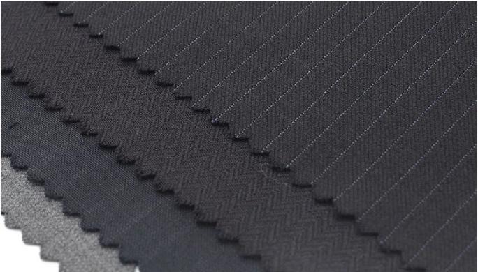 wool suit fabric wholesale